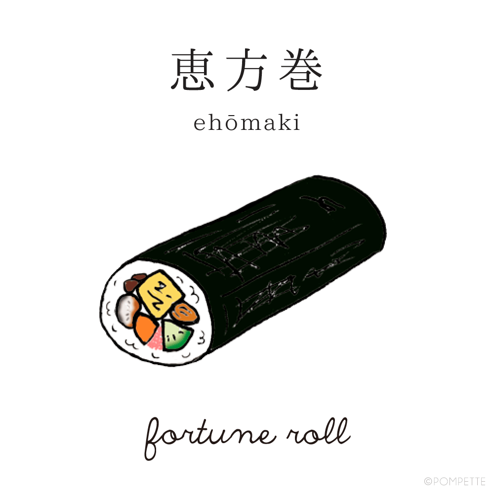 fortune roll