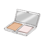 Skincare and Makeup Flashcards