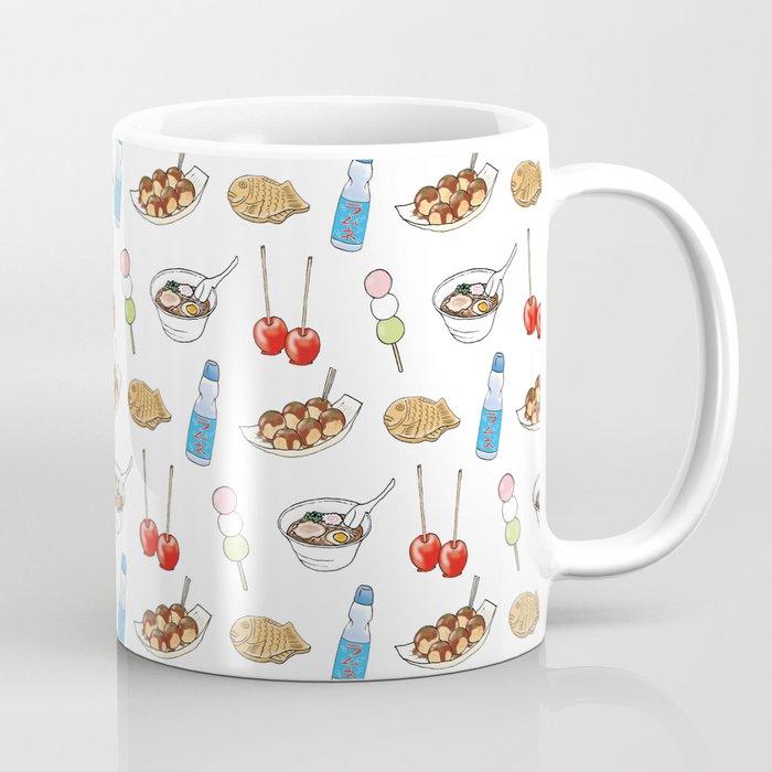 yatai mug cup